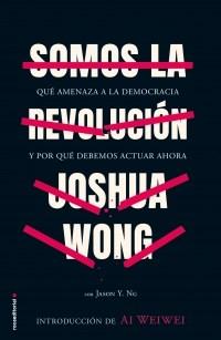 Libro Somos La Revolucion