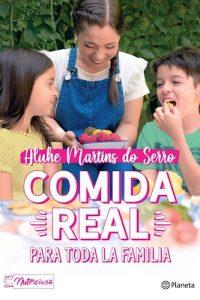 Descargar Comida Real Para Toda La Familia Martins Do Serro Aluhe
