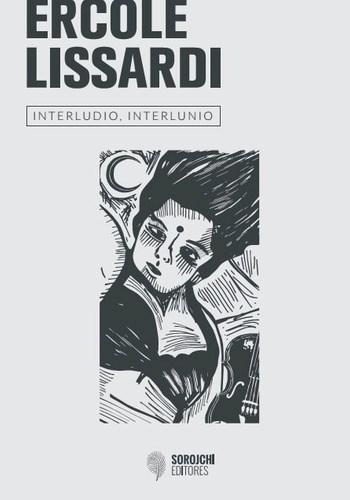 Libro Interludio , Interlunio