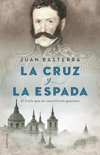Libro La Cruz Y La Espada