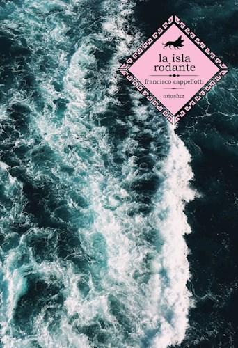 Libro La Isla Rodante