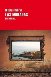 Descargar Las Moradas Cabral Nicolas