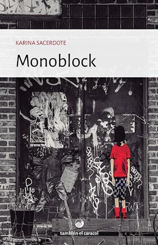 Libro Monoblock