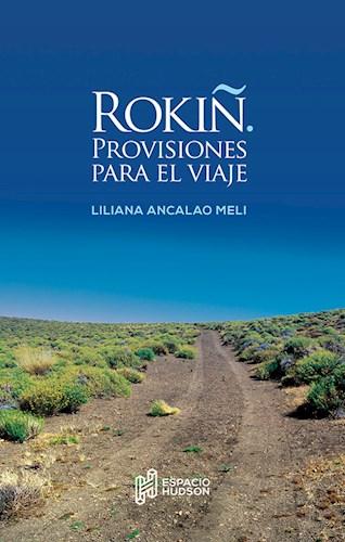Libro Rokin