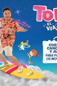 Descargar Topa  El Viajero Topa Diego