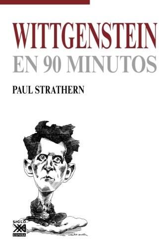 Libro Wittgenstein En 90 Minutos