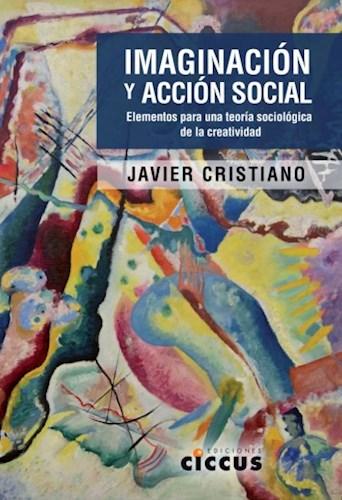 Libro Imaginacion Y Accion Social