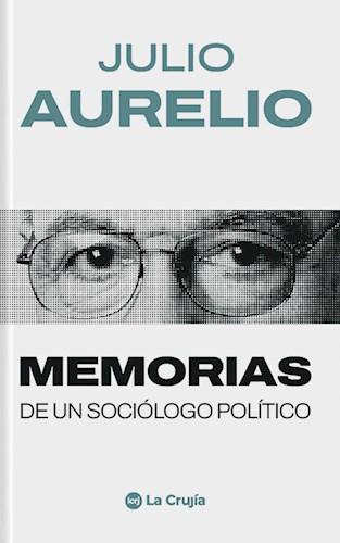 Libro Memorias De Un Psicologo Politico