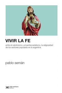 Descargar Vivir La Fe Seman Pablo