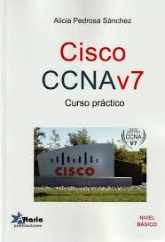 Libro Cisco Ccna V 7 : Curso Practico