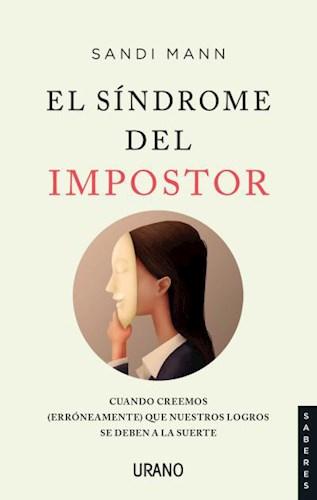 Libro El Sindrome Del Impostor