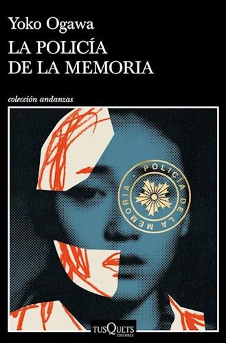 Libro La Policia De La Memoria