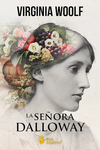 Libro Seora Dalloway
