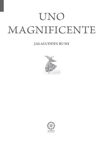 Libro Uno Magnificente