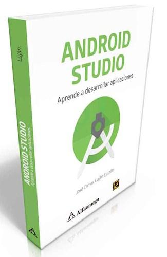 Libro Android Studio