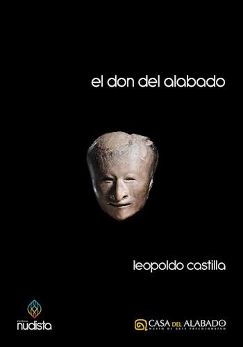 Libro El Don Del Alabado