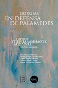 Descargar En Defensa De Palamedes Aa.Vv