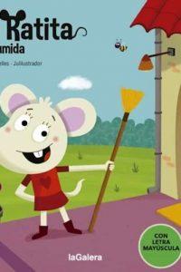 Descargar La Ratita Presumida Canyelles Anna