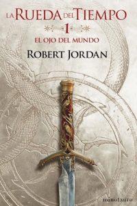 Descargar La Rueda Del Tiempo Nro 01/14 El Ojo Del Mundo Jordan Robert