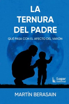 Libro La Ternura Del Padre