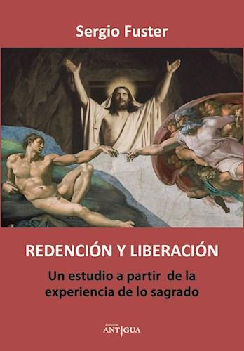 Libro Redencion Y Liberacion