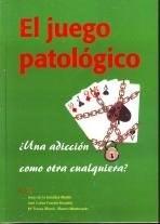 Libro Una Y Otra Vez , Sarmiento