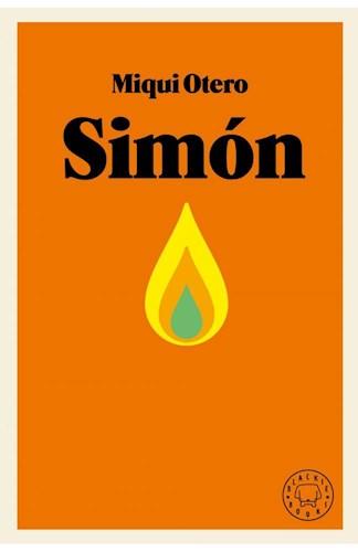 Libro Simon